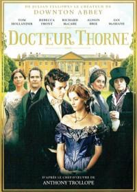 Docteur Thorne