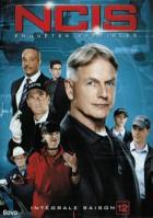 NCIS Enquêtes spéciales - Saison 12